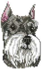 Cross Stitch - Cross Stitch kits, Cross Stitch Catalog and 950+ UK